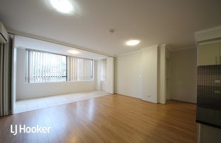Picture of 89/1-3 Clarence Street, Strathfield NSW 2135