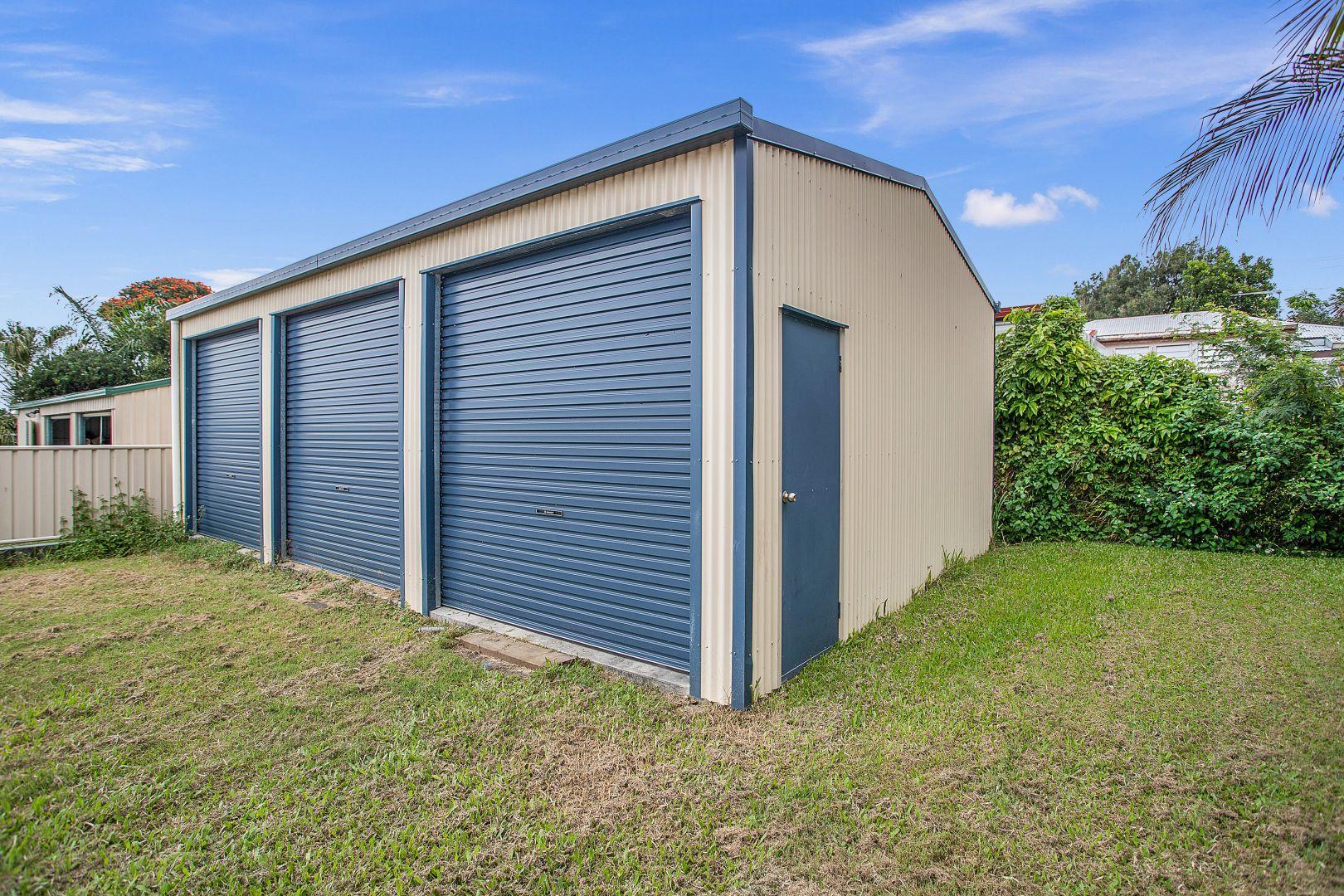 14 Mortensen Street, North Mackay QLD 4740, Image 2