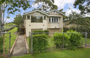 25 Broadmere Street, Annerley QLD 4103
