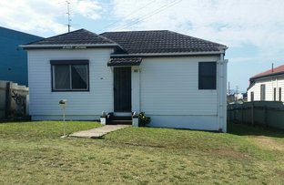 Picture of 40 Newcastle Street, Cringila NSW 2502