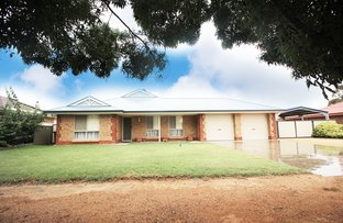 Picture of 10 Beames Road, Lyrup SA 5343
