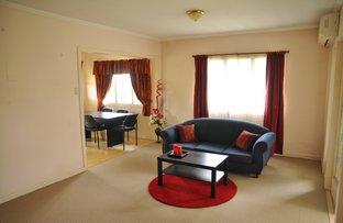 Room 3//188 Nyleta, Coopers Plains QLD 4108