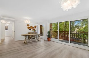 Picture of 3/41 William Street, Double Bay NSW 2028