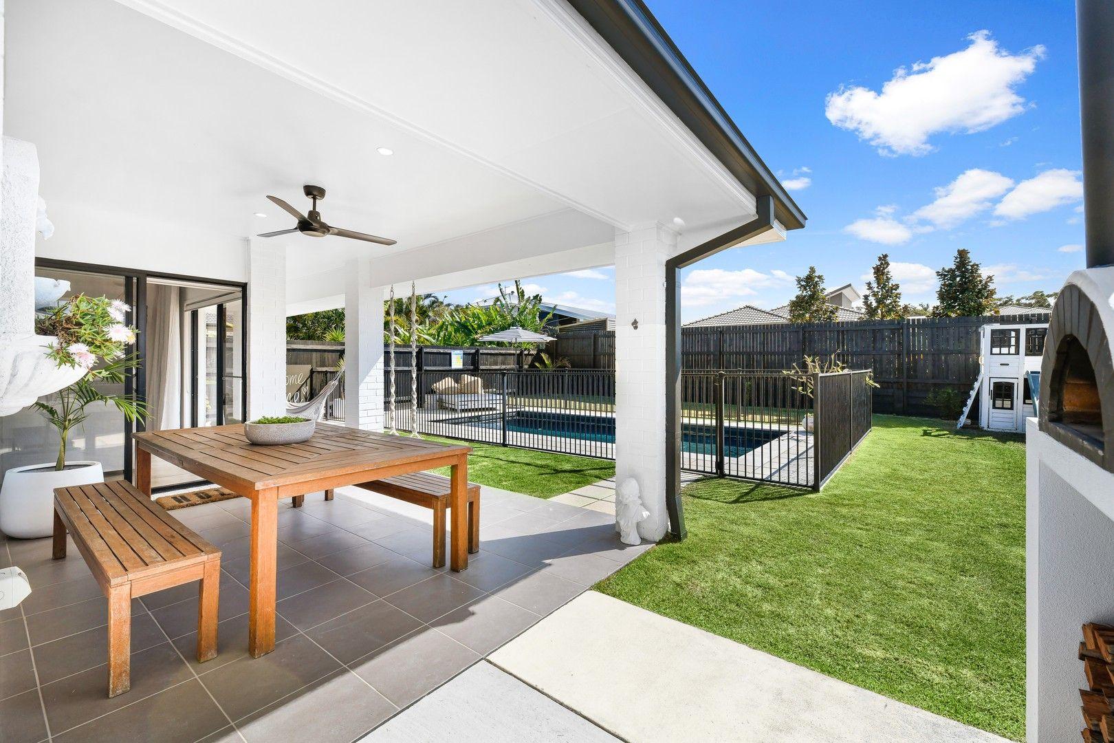 11 Dauntless Avenue, Bli Bli QLD 4560, Image 0