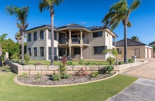 Picture of 14 Campbell Drive, Hillarys WA 6025