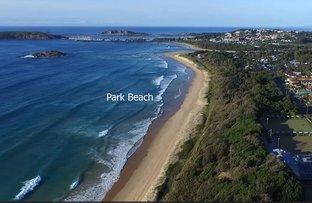 15/123 Park Beach Road, Coffs Harbour NSW 2450