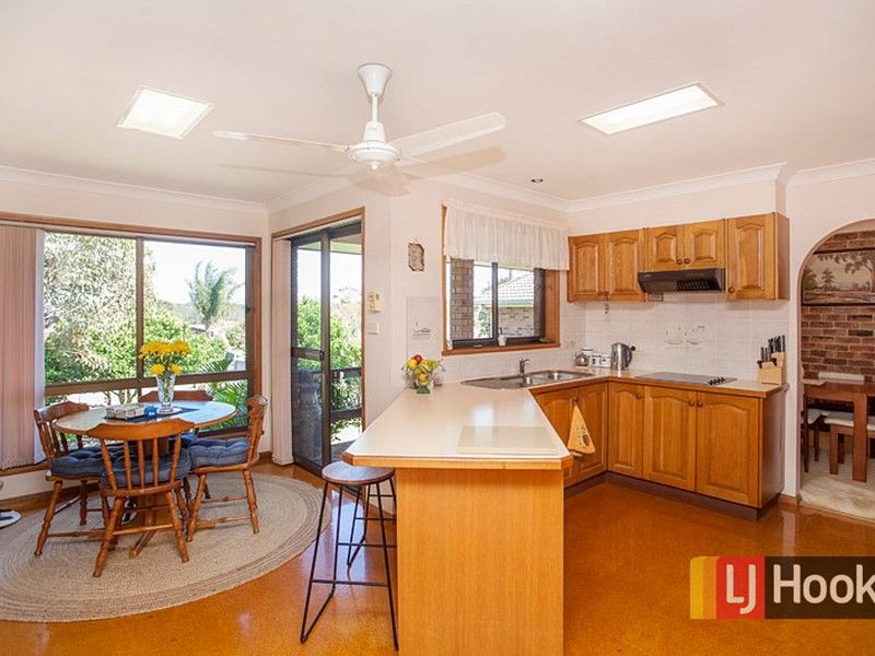 41 Molong Road, Old Bar NSW 2430, Image 1