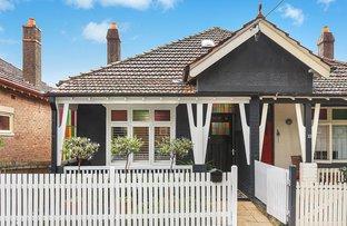 30 Hayberry Street, Crows Nest NSW 2065