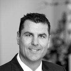 Peter Shiels, Sales Agent