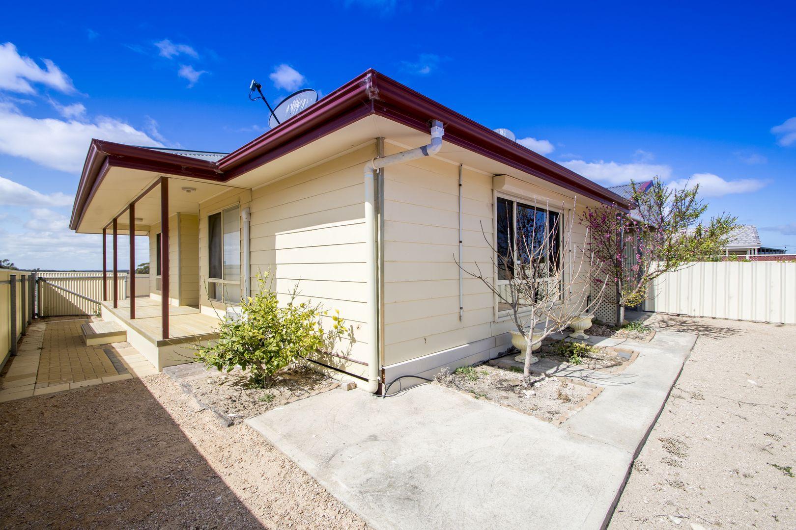 26 Flinders Drive, Streaky Bay SA 5680, Image 0