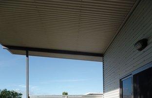 Picture of 7/10 Damascene  Crescent, Bellamack NT 0832