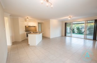 Picture of 74 Terence Street, Gosnells WA 6110