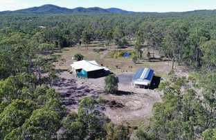Picture of 539 Mineral Road, Rosedale QLD 4674