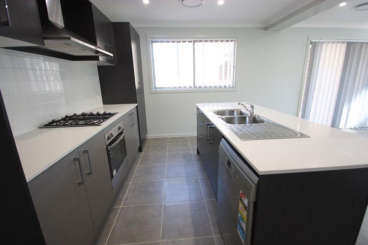 87 MacDonald Road, Bardia NSW 2565, Image 2