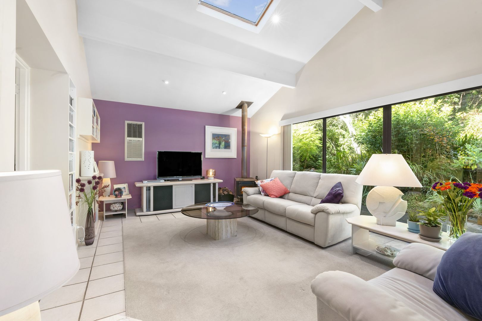 8 Koloona Street, Berowra Heights NSW 2082, Image 0