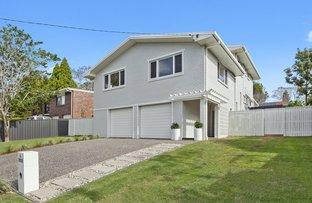 Picture of 10 Herronbee Street, Rangeville QLD 4350