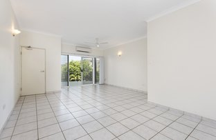 Picture of 8/5 Manila Place, Woolner NT 0820