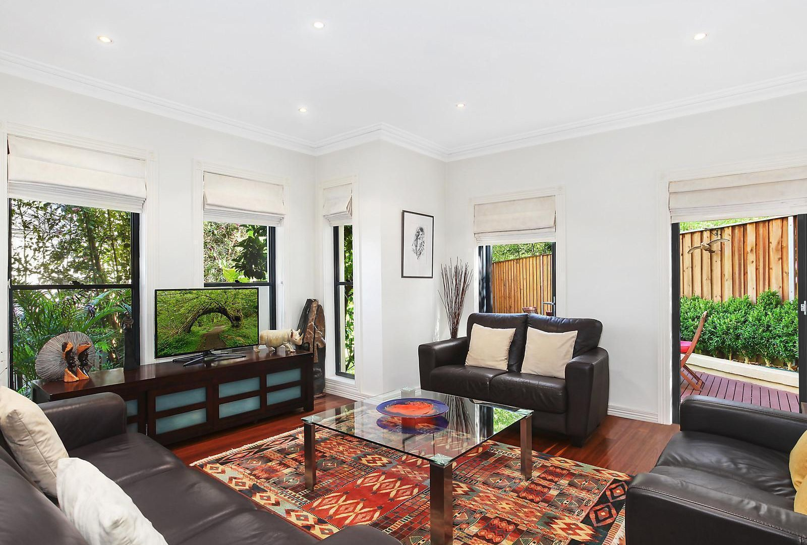 51A Hawthorne Avenue, Chatswood NSW 2067, Image 1