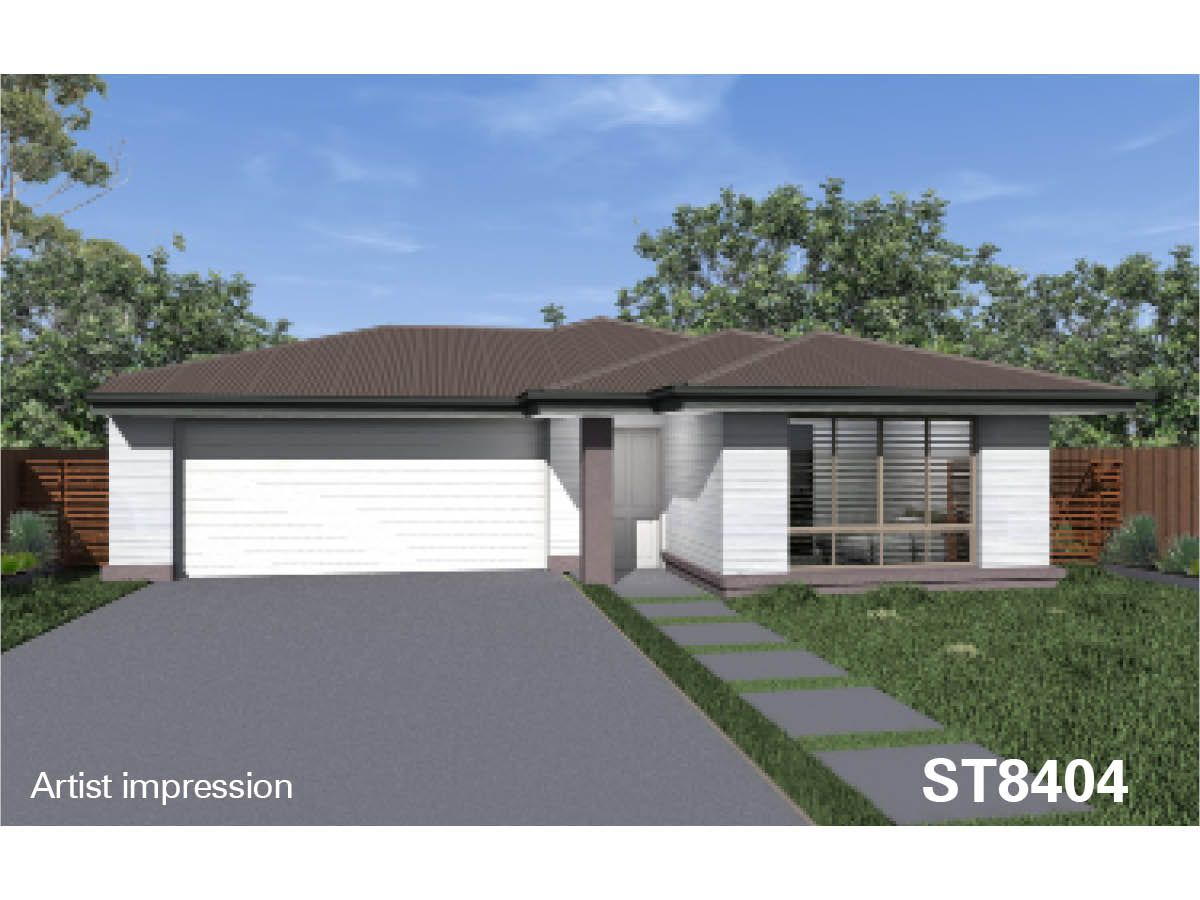 Lot 303 The Mill Estate, Wauchope NSW 2446, Image 2