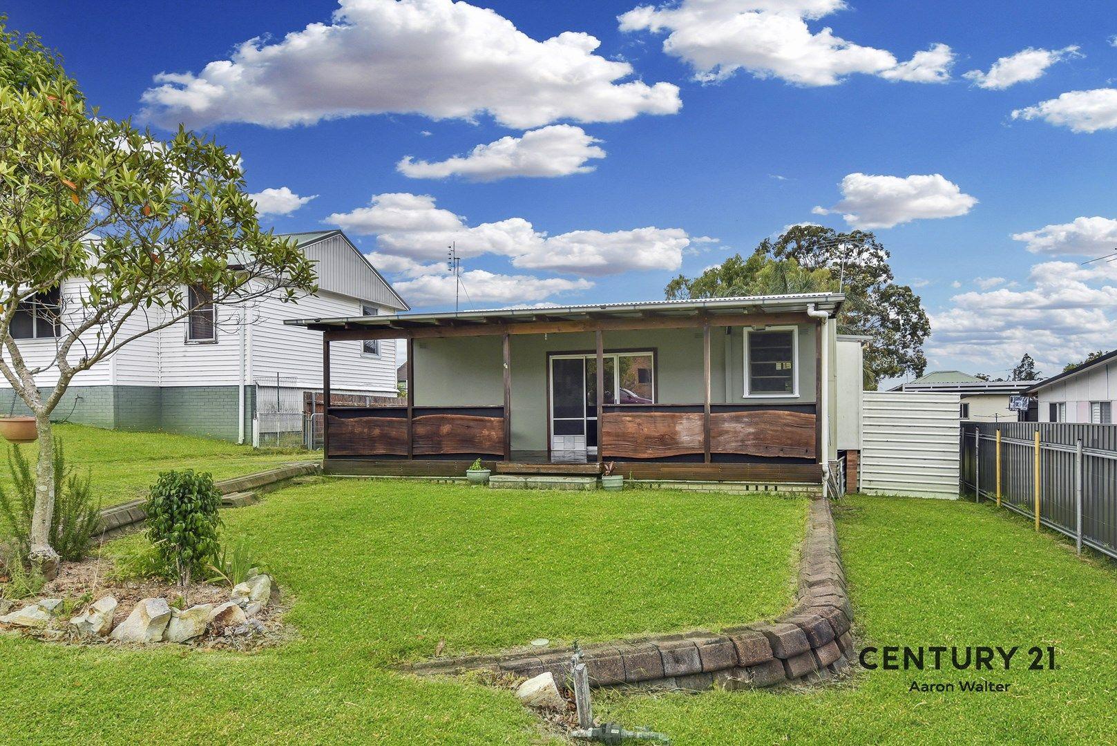 64 Ridley Street, Edgeworth NSW 2285, Image 0