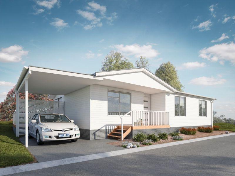 104/36 Golding Street, Yamba NSW 2464, Image 2