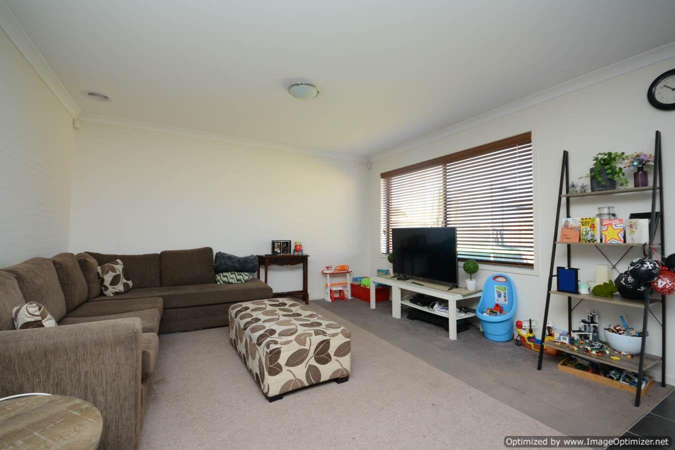 86 Flinns Road, Bairnsdale VIC 3875, Image 2