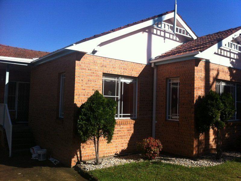 At Ellerslie Rd, Bexley North NSW 2207, Image 0