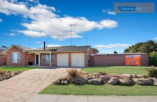 Picture of 91 Chameleon Drive, Erskine Park NSW 2759