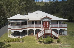 Picture of 101 Gray Road, Illinbah QLD 4275
