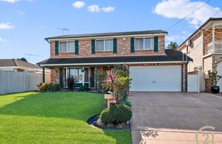 Picture of 2 Meredith Close, Fairfield NSW 2165