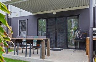 Picture of 1/15 Ashley Court, Kallangur QLD 4503
