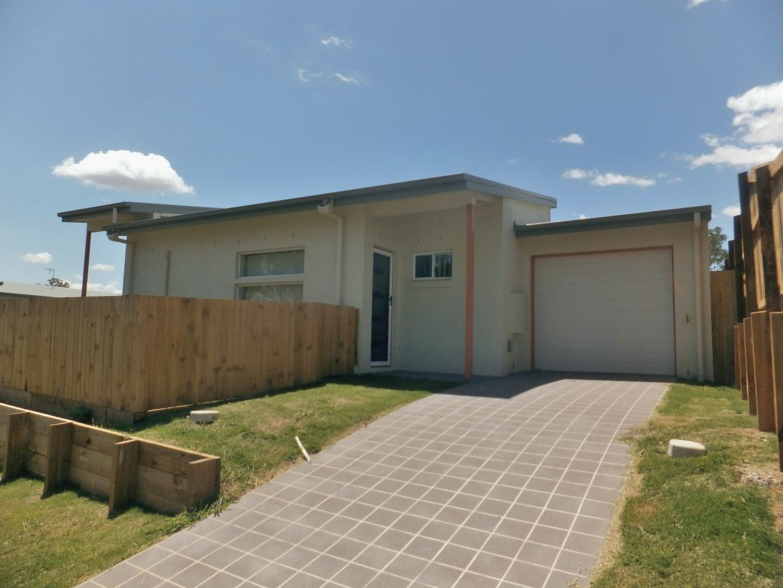 1 Augusta Close, Warwick QLD 4370, Image 1
