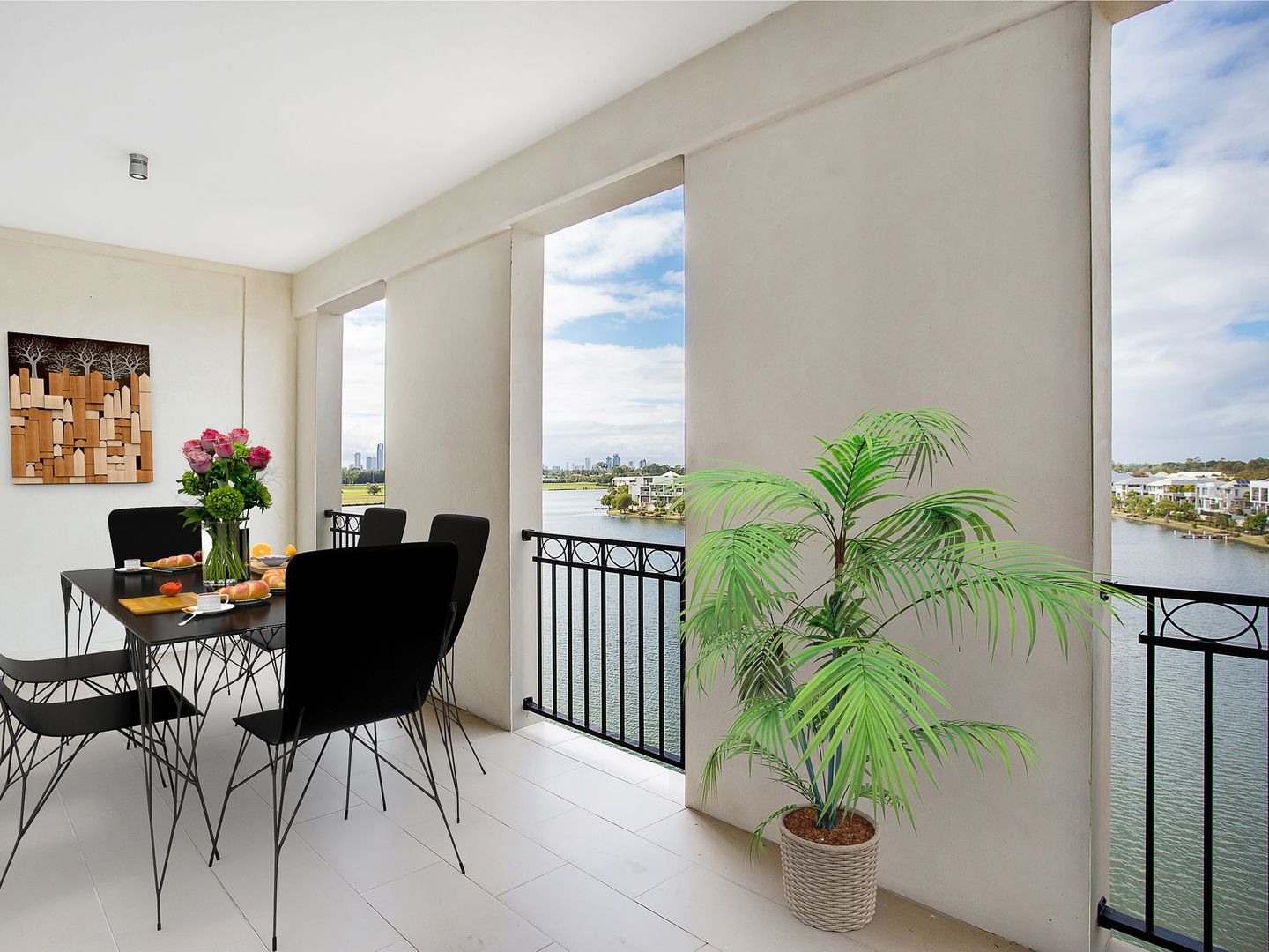 30/3030 The Boulevard, Carrara QLD 4211, Image 1