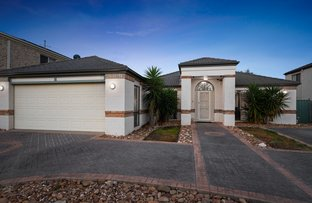 Picture of 20 Palmerston Crescent, Taylors Lakes VIC 3038