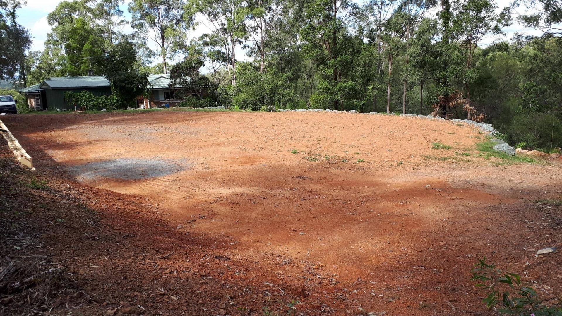 41A Tingi ave, Tanah Merah QLD 4128, Image 1