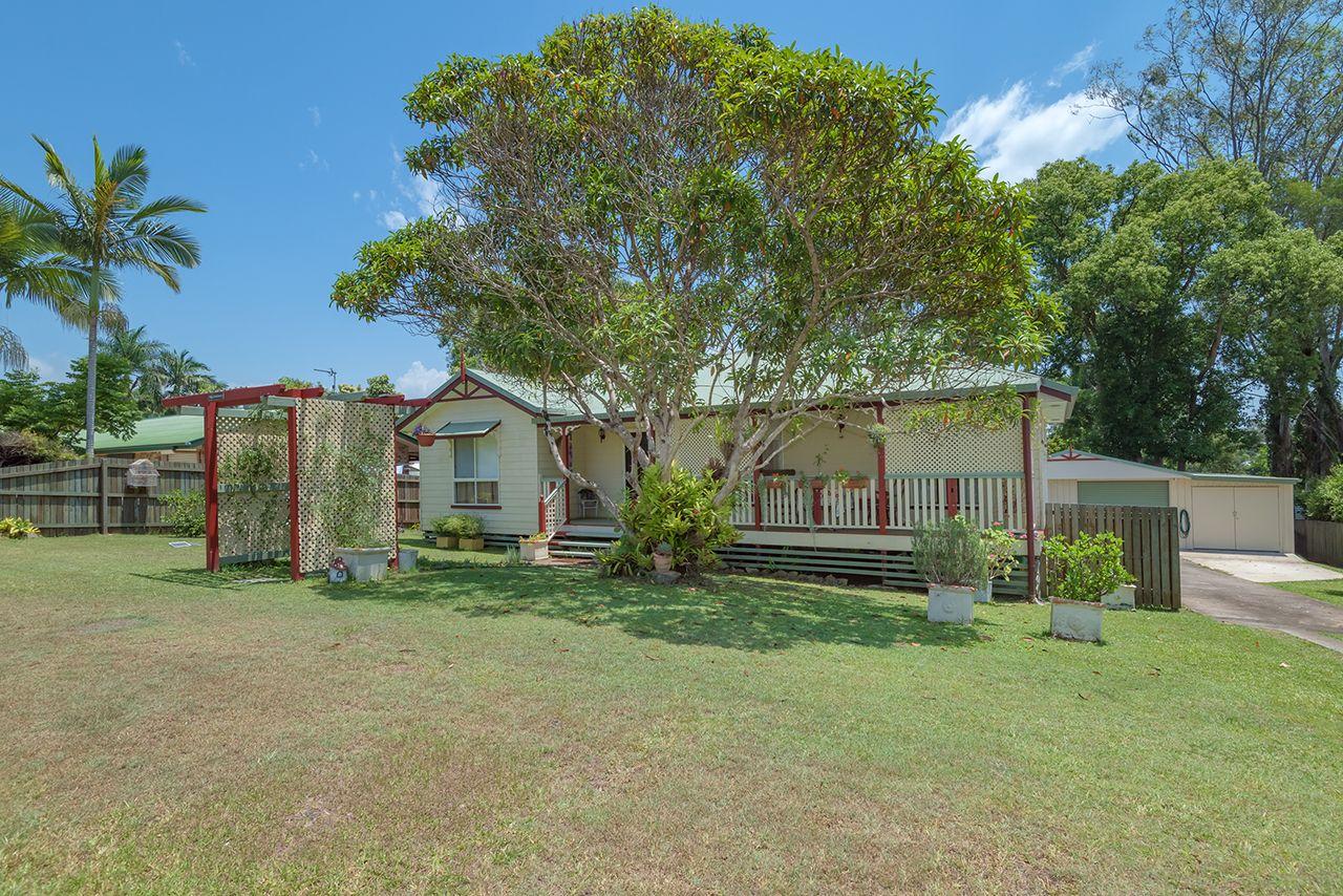 9 Kylie Court, Pomona QLD 4568, Image 0