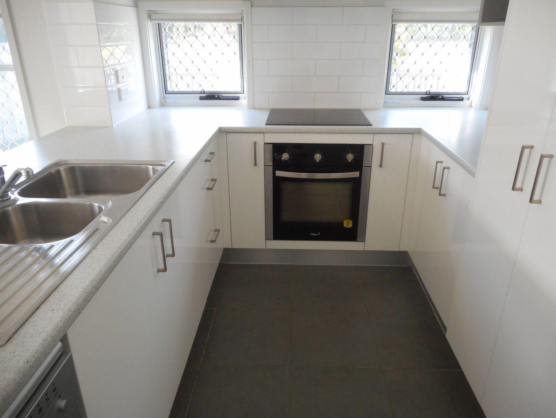 22 Maud St, Bannockburn QLD 4207, Image 1