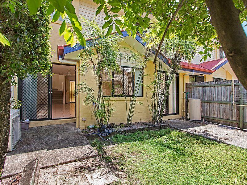 6/17 Kidston Terrace, Chermside QLD 4032, Image 1