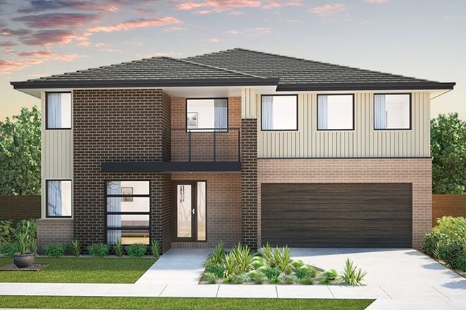 Picture of 992 Proposed Rd, NORTH RICHMOND NSW 2754