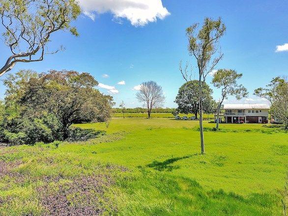 Rural Properties For Sale Darwin