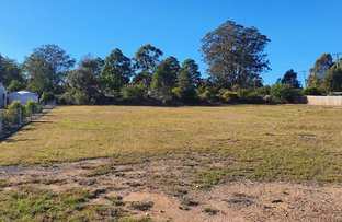 Picture of Lot 2 Naomi Drive, Crows Nest QLD 4355
