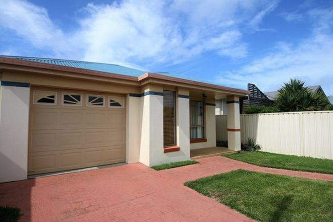 Picture of 1/61A Swift Street, BALLINA NSW 2478