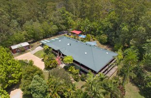 Picture of 3073 Old Gympie Road, Mount Mellum QLD 4550