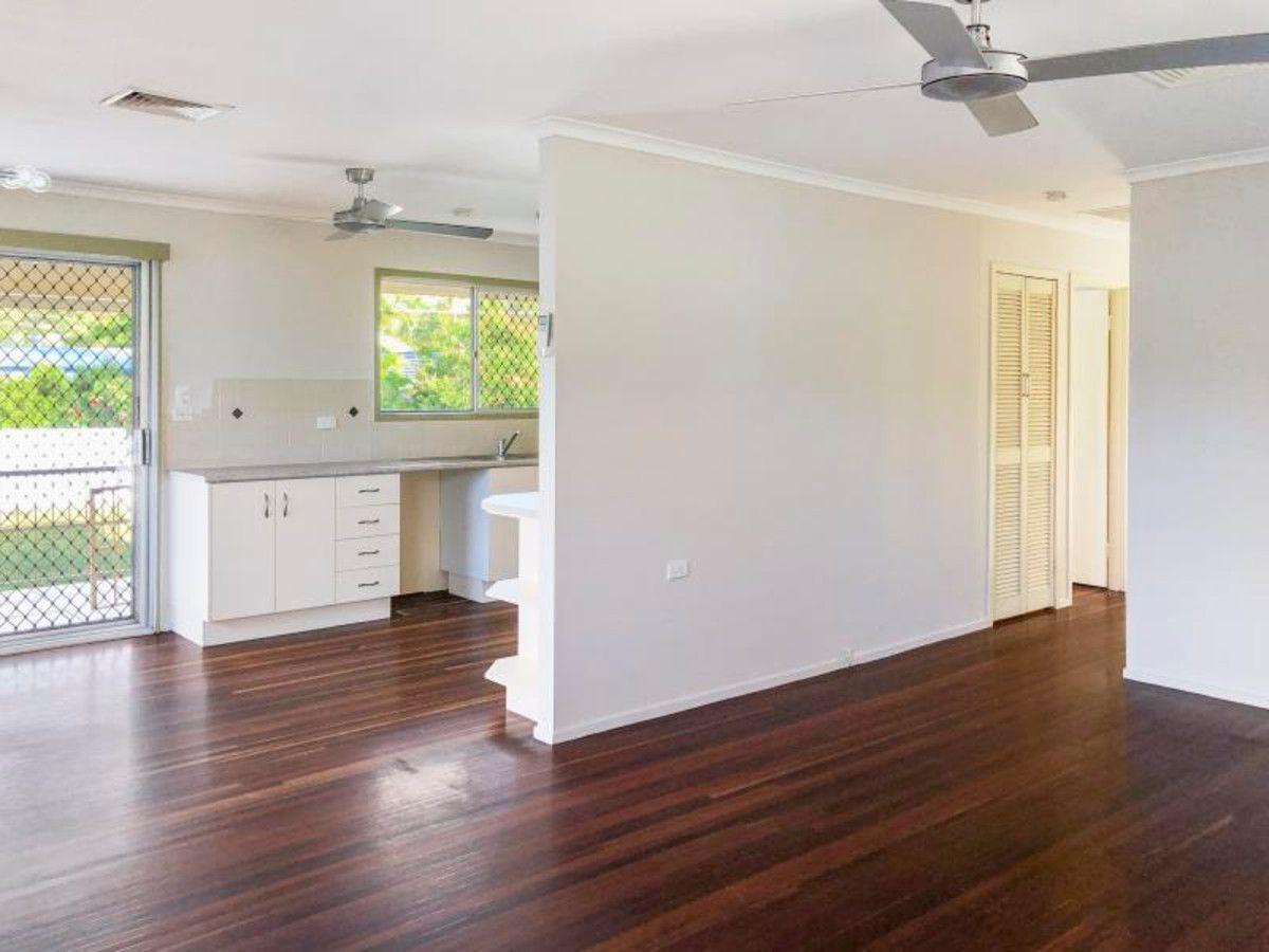 342 Irving Avenue, Frenchville QLD 4701, Image 2