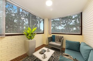 Picture of 3/60 Landers Road, Lane Cove NSW 2066