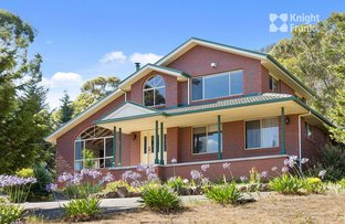Picture of 84 Direction Drive, Otago TAS 7017