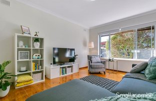 Picture of 5/53 Monmouth Road, Westbourne Park SA 5041