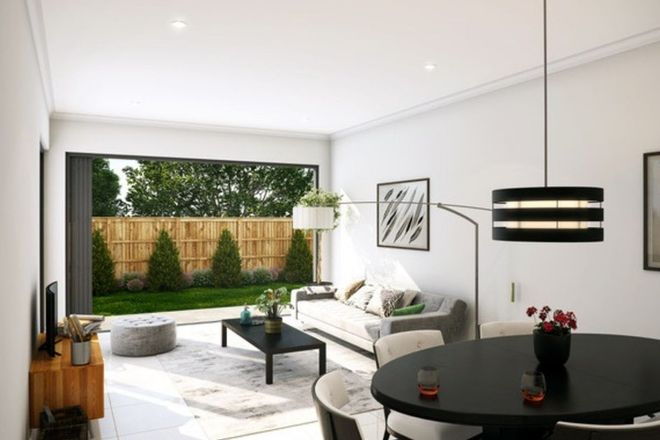 Picture of 125 Myall Street, TEA GARDENS NSW 2324