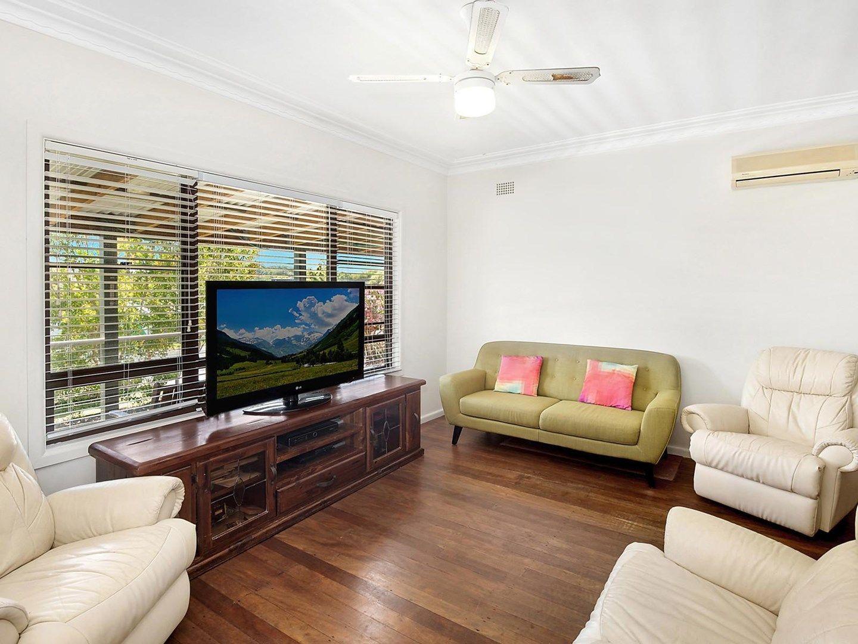 19 Fifteenth Avenue, Sawtell NSW 2452, Image 0