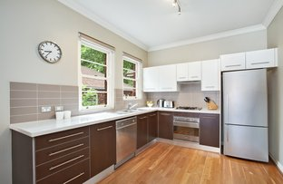Picture of 10/3 Plumer Road, Rose Bay NSW 2029